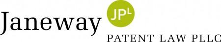 Janeway Patent Law PLLC
